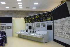 010_kernkraftwerk_nowoworonesch_kraftwerksblock_5_1