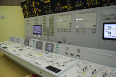 010_kernkraftwerk_nowoworonesch_kraftwerksblock_5_2