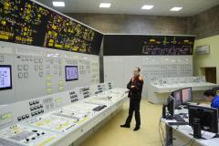 010_kernkraftwerk_nowoworonesch_kraftwerksblock_5_3