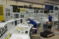 020_kernkraftwerk_smolensk_kraftwerksblock_3_1