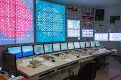 020_kernkraftwerk_smolensk_kraftwerksblock_3_10