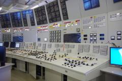 020_kernkraftwerk_smolensk_kraftwerksblock_3_2