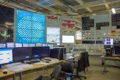 020_kernkraftwerk_smolensk_kraftwerksblock_3_3