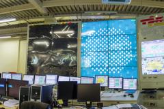 020_kernkraftwerk_smolensk_kraftwerksblock_3_4