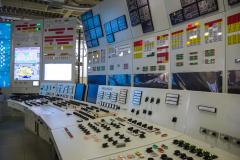 020_kernkraftwerk_smolensk_kraftwerksblock_3_5
