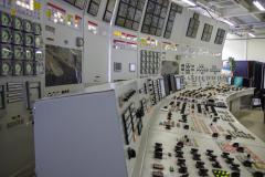 020_kernkraftwerk_smolensk_kraftwerksblock_3_6