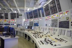 020_kernkraftwerk_smolensk_kraftwerksblock_3_8