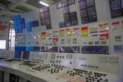 020_kernkraftwerk_smolensk_kraftwerksblock_3_9