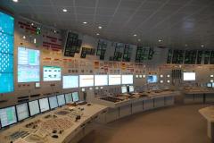 030_kernkraftwerk_smolensk_kraftwerksblock_2_1