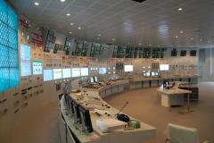 030_kernkraftwerk_smolensk_kraftwerksblock_2_2