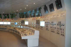 030_kernkraftwerk_smolensk_kraftwerksblock_2_3