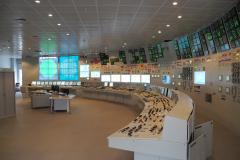 030_kernkraftwerk_smolensk_kraftwerksblock_2_4