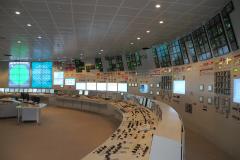 030_kernkraftwerk_smolensk_kraftwerksblock_2_5