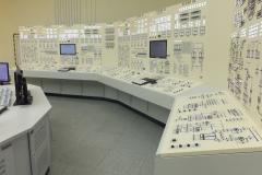 040_kernkraftwerk_nowoworonesch_ii_kraftwerksblock_1_3