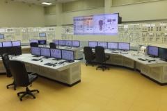 040_kernkraftwerk_nowoworonesch_ii_kraftwerksblock_1_4