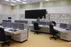 040_kernkraftwerk_nowoworonesch_ii_kraftwerksblock_1_6