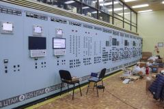 060_kernkraftwerk_kola_kraftwerksblock_4_1