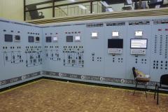 060_kernkraftwerk_kola_kraftwerksblock_4_2