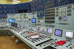 060_kernkraftwerk_kola_kraftwerksblock_4_3