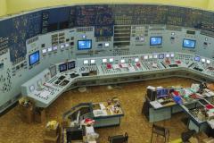 060_kernkraftwerk_kola_kraftwerksblock_4_4