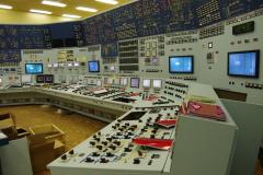 060_kernkraftwerk_kola_kraftwerksblock_4_6