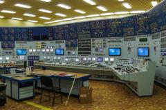 060_kernkraftwerk_kola_kraftwerksblock_4_7