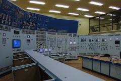 060_kernkraftwerk_kola_kraftwerksblock_4_8